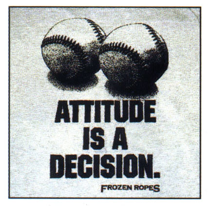 attitude-quote-attitude-is-a-decision
