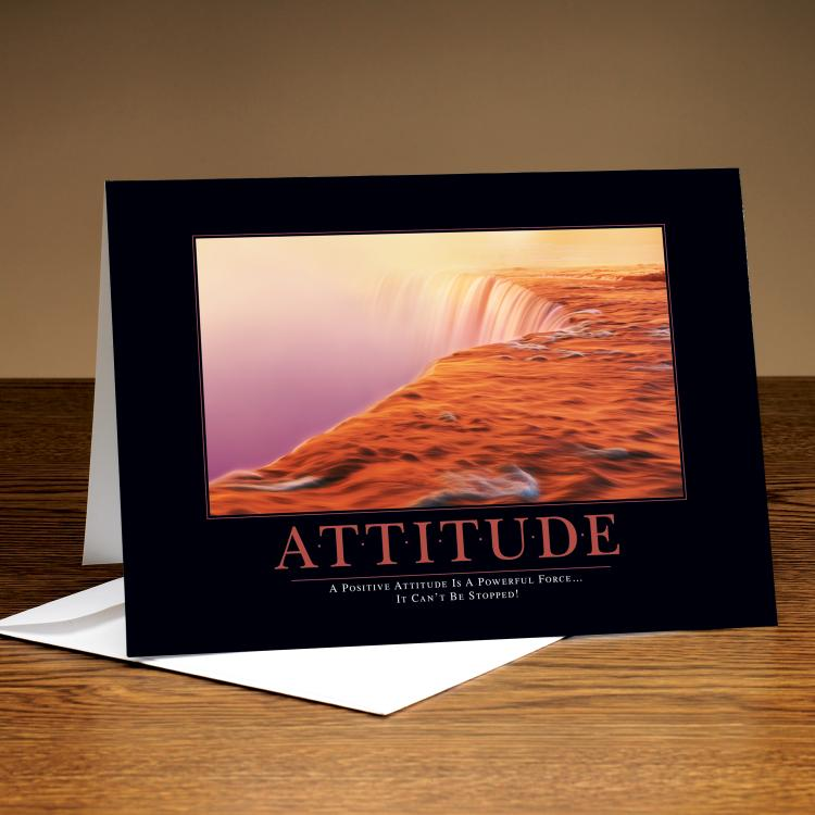 attitude-quote-for-fb-share-a-positive-attitude