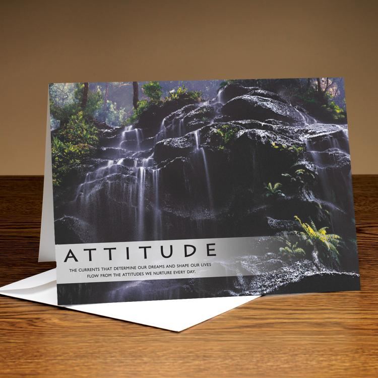 attitude-quote-the-currents-that-determine