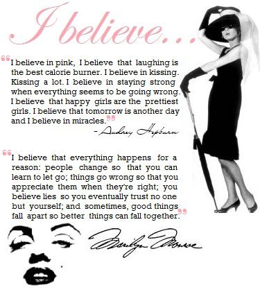 attitude-quotes-i-believe