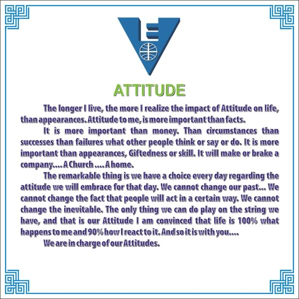 attitude-the-longer-i-live-attitude-quote