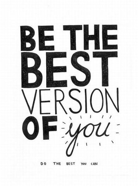 be-the-best-version-of-you-inspirational-quote