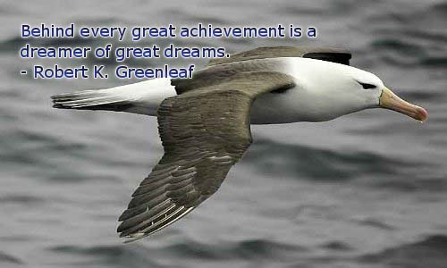 behind-every-great-achievement-is-a-dreamer-of-great-dreams-inspirational-quote