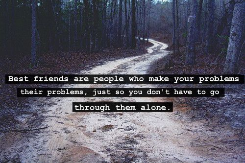 best-friends-are-people-who-make-your-problems-their-problems-friendship-quote