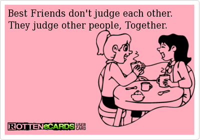 best-friends-dont-judge-each-otherthey-judge-other-peopletogether-friendship-quote