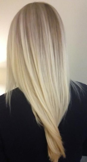 blonde-hair-color-ideas-10