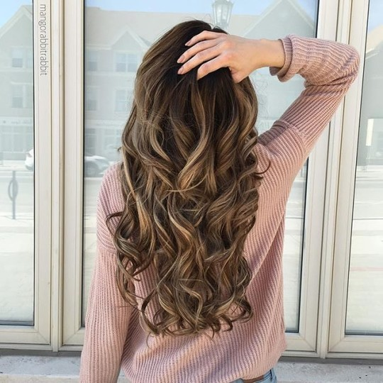 blonde-hair-color-ideas-11