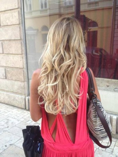 blonde-hair-color-ideas-19