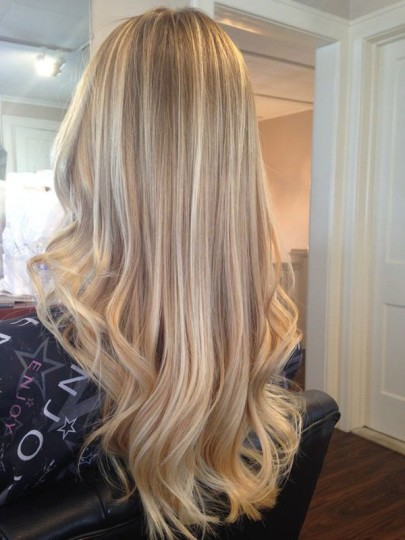 blonde-hair-color-ideas-2