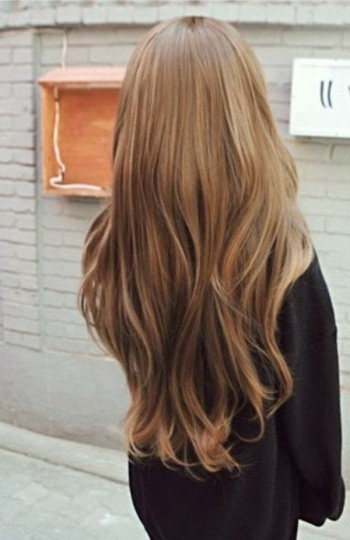 blonde-hair-color-ideas-22