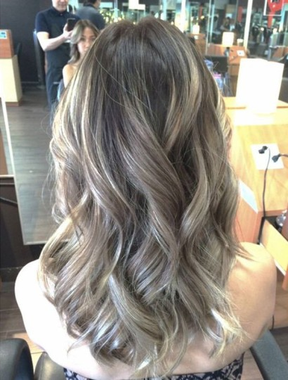 blonde-hair-color-ideas-23