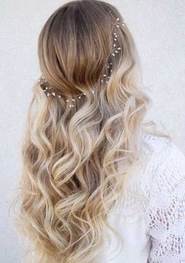 blonde-hair-color-ideas-24
