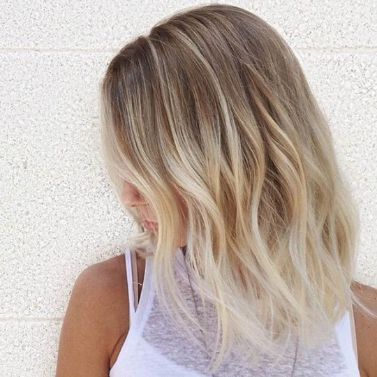 blonde-hair-color-ideas-26