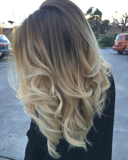 blonde-hair-color-ideas-27