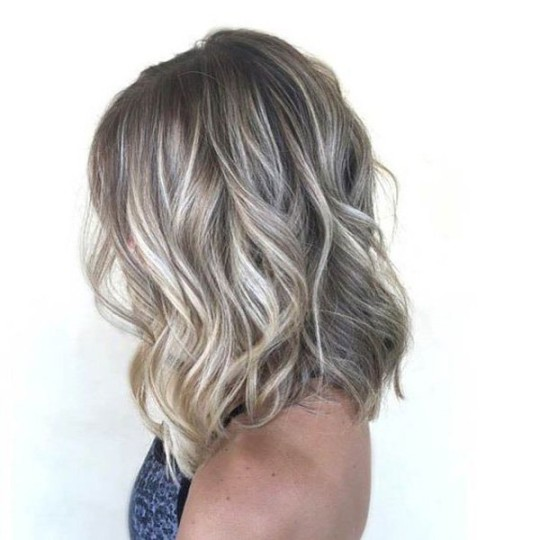 blonde-hair-color-ideas-29