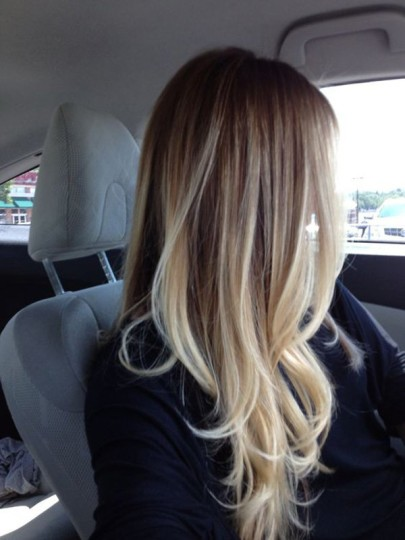 blonde-hair-color-ideas-30