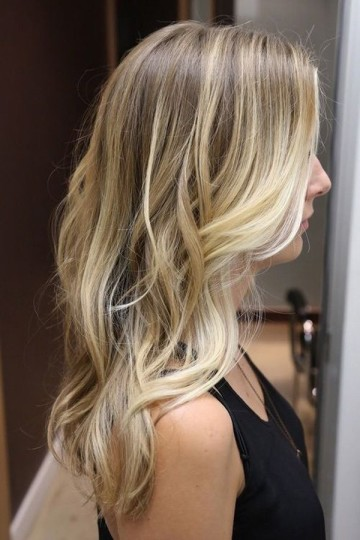 blonde-hair-color-ideas-31