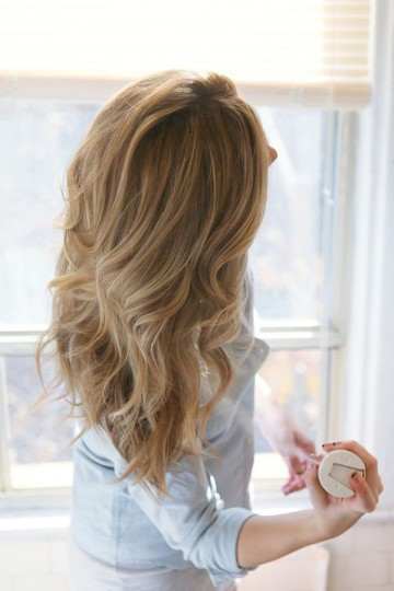 blonde-hair-color-ideas-4