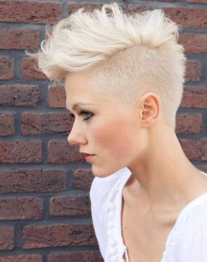 blonde-hair-color-ideas-6