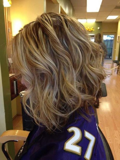 blonde-hair-color-ideas-7