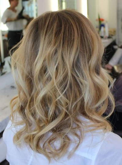 blonde-hair-color-ideas-9