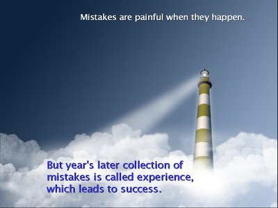 but-years-later-collection-of-mistakes-is-called-experiencewhich-leads-to-success-inspirational-quote