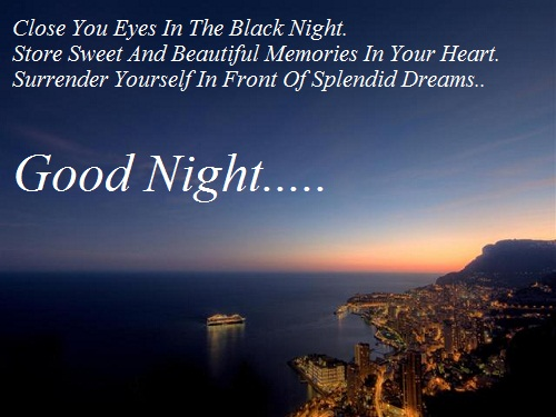 close-you-eyes-in-the-black-nightstore-sweet-and-beautiful-memories-in-your-heartsurrender-yourself-in-front-of-splendid-dreams-good-night-quote