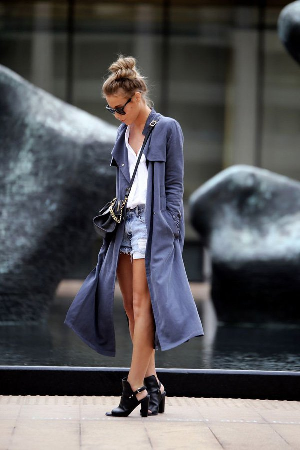denim-shorts-for-fall