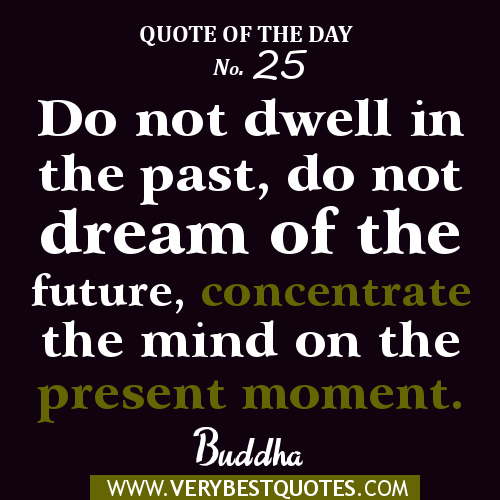 do-not-dwell-in-the-pastdo-not-dream-of-the-futureconcentrate-the-mind-on-the-present-moment-future-quote