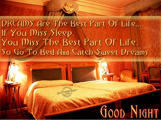 dreams-are-the-best-part-of-life-if-you-miss-sleep-you-miss-the-best-part-of-life-so-go-to-bed-and-catch-sweet-dreams-good-night-quote
