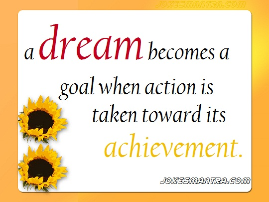 dreams-becomes-a-goal-when-efforts-being-made-to-its-achievements-inspirational-quote