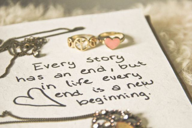 every-story-has-an-endbut-in-life-every-end-is-a-new-beginning-inspirational-quote