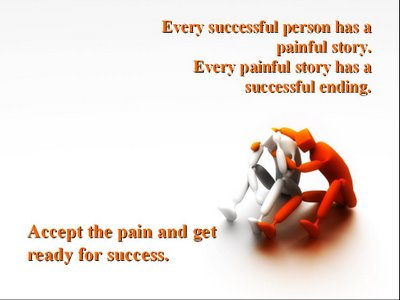 every-successful-person-has-a-painful-storyevery-painful-story-has-a-successful-ending-inspirational-quote