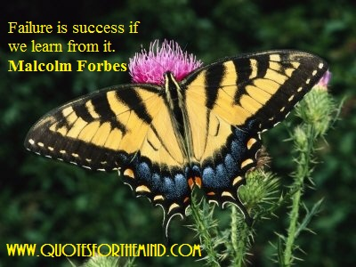 failure-is-success-if-we-learn-from-it-inspirational-quote