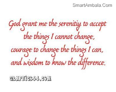 god-grant-me-the-serenitiy-to-accept-the-things-i-cannot-changecourage-to-change-the-things-i-canand-wisdom-to-know-the-difference-god-quote