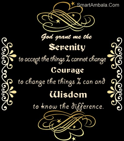 god-grant-me-the-serenity-to-accept-the-things-i-cannot-change-courage-to-change-the-things-i-can-and-wisdom-to-know-the-difference-god-quote