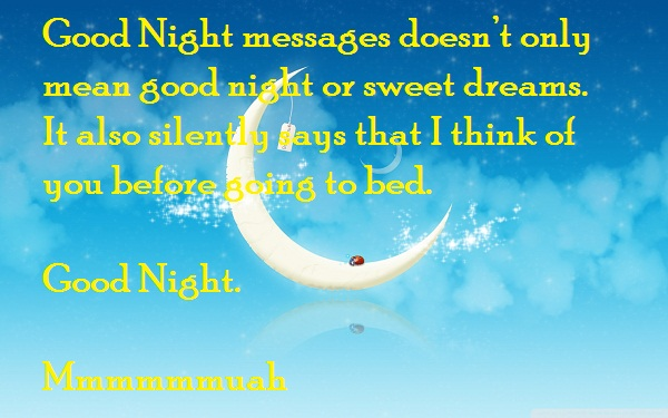good-night-message-doesnt-only-mean-good-night-or-sweet-dreams-good-night-quote