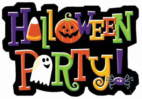 halloween-party-clipart