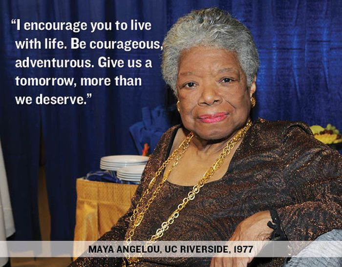 i-encourage-you-to-live-with-lifebe-courageous-adventurousgive-us-a-tomorrow-more-than-we-deserve-inspirational-quote
