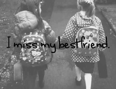 i-miss-my-best-friend-friendship-quote