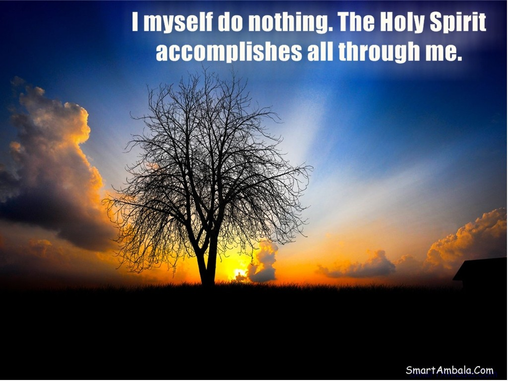 i-myself-do-nothing-the-holy-spirit-accomplishes-all-through-me-god-quote