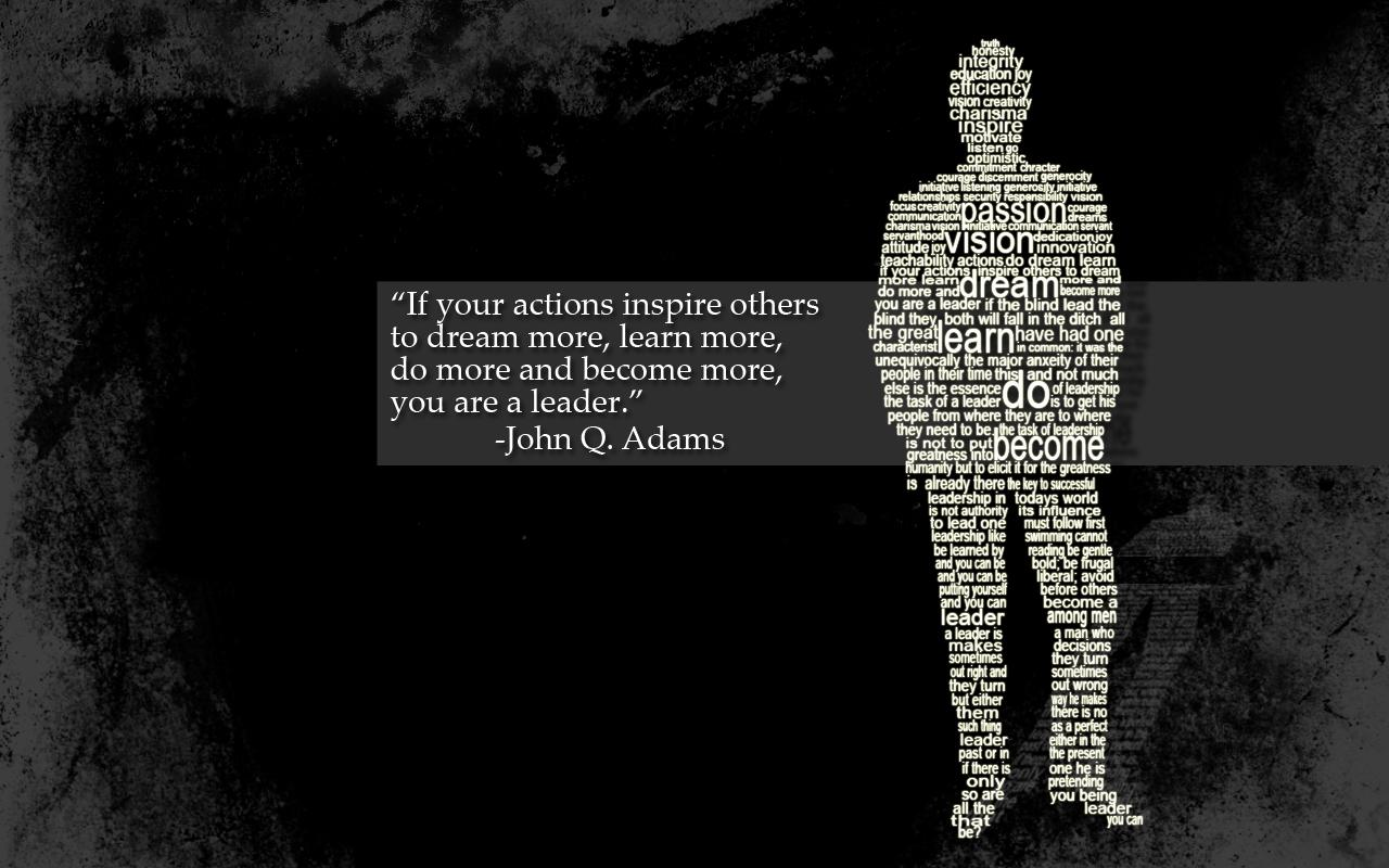 if-your-actions-inspire-other-to-dream-morelearn-moredo-more-and-become-moreyou-are-a-leader-inspirational-quote