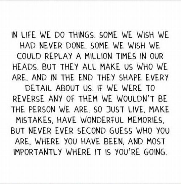 in-life-we-do-thingssome-we-wish-we-had-never-done-inspirational-quote