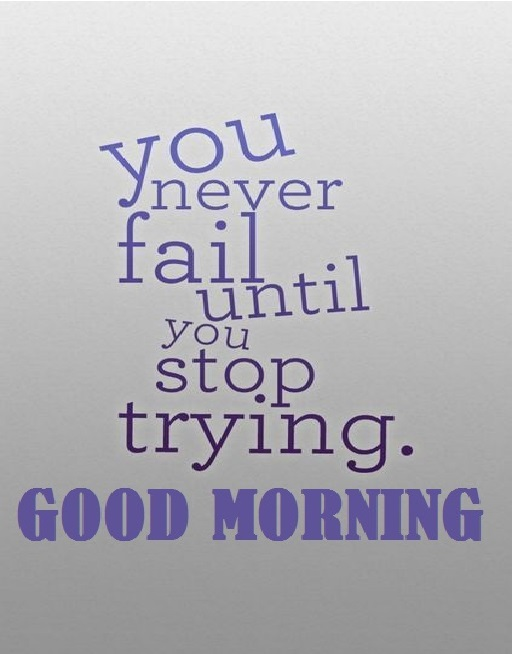 Good Morning Couple Quote : Top romantic good morning wishes quotes with love
