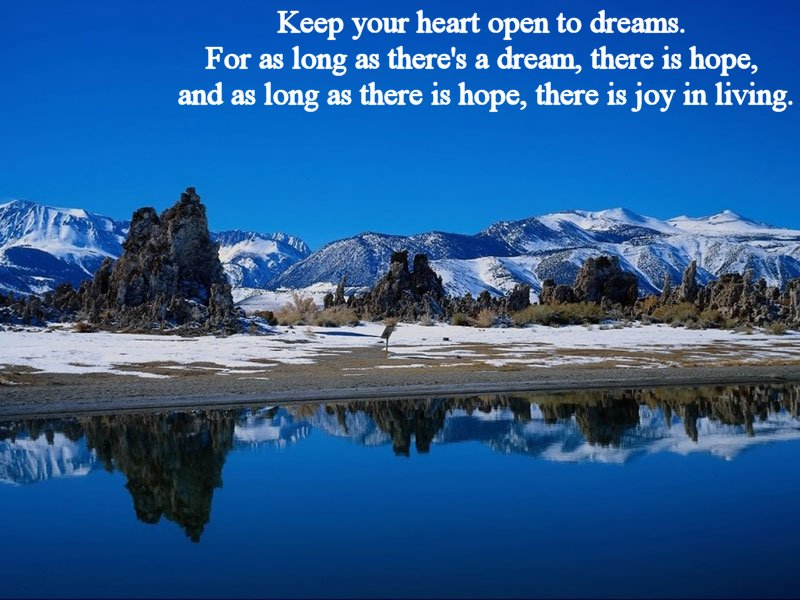 keep-your-heart-open-to-dreams-inspirational-quote