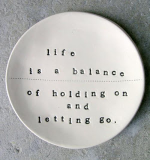 life-is-a-balance-of-holding-on-and-letting-go-inspirational-quote