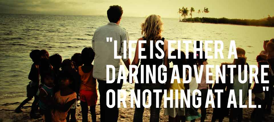 life-is-either-a-daring-adventure-or-nothing-at-all-inspirational-quote