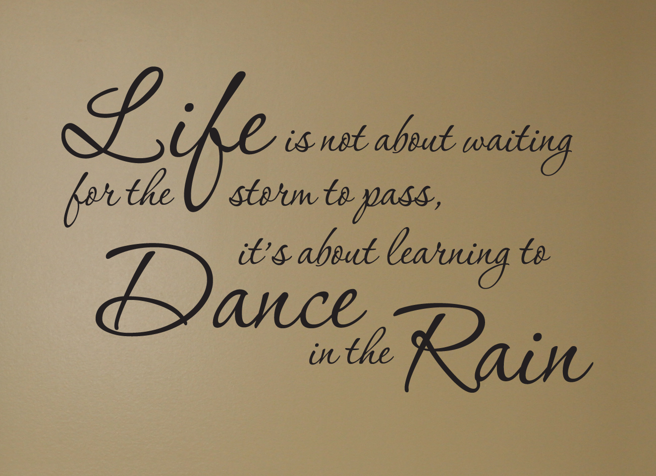 life-is-not-about-waiting-for-the-storm-to-pass-inspirational-quote