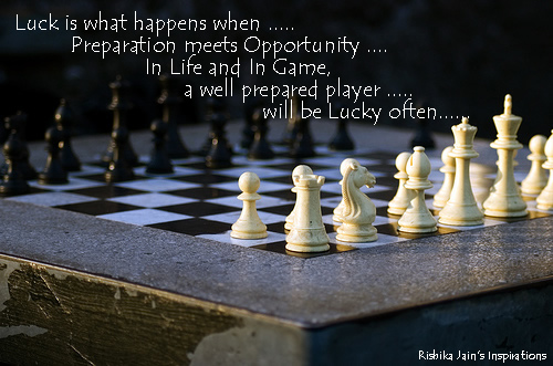 luck-is-what-happen-whenpreparation-meets-opportunity-in-life-and-in-game-inspirational-quote