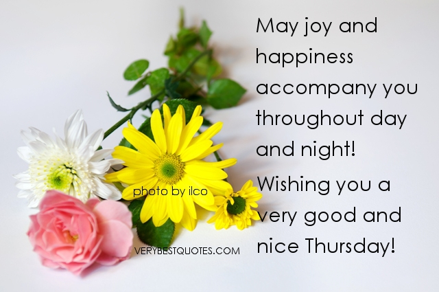 may-joy-and-happiness-accompany-you-throughout-day-and-night-good-day-quote